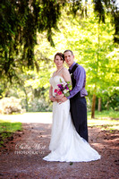 Spring-wedding-photographer